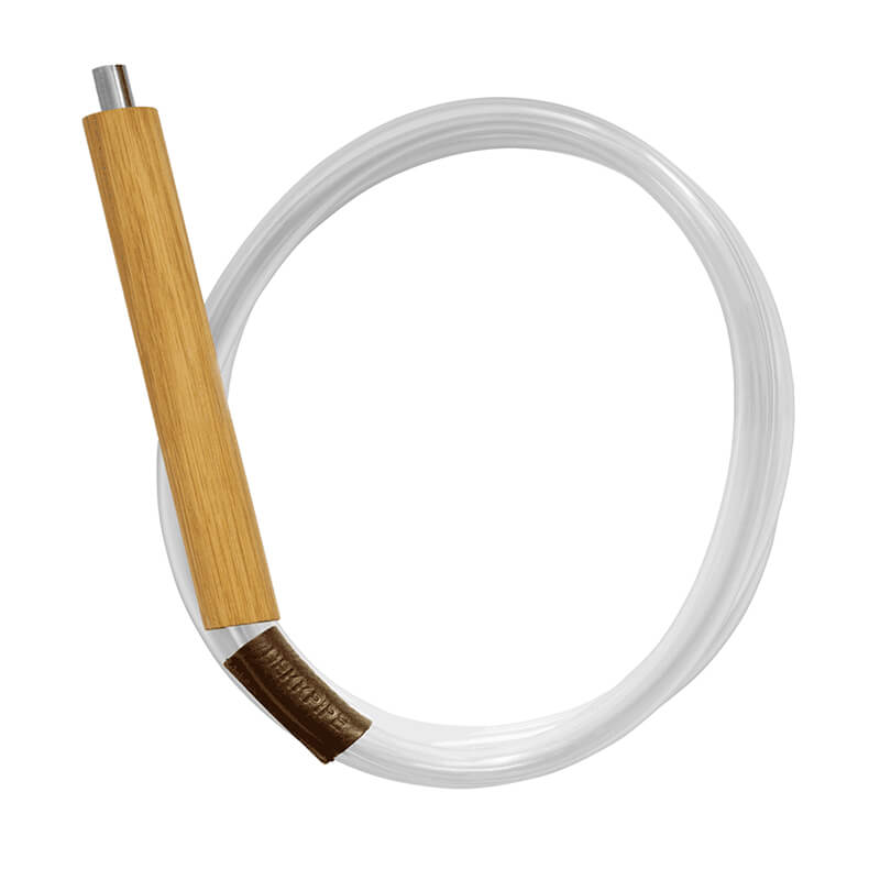 premium hookah hose