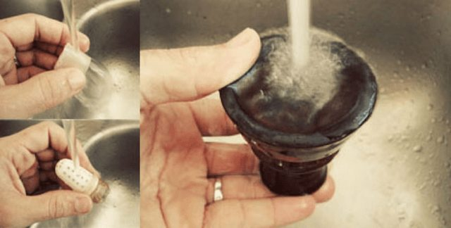 Don't forget to clean your hookah - the most important part of hookah etiquette - shisha-id
