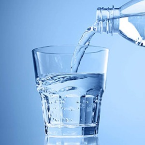 stay hydrated while doing shisha