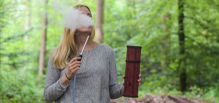 hookah tobacco storage - how to keep your hookab tobacco fresh