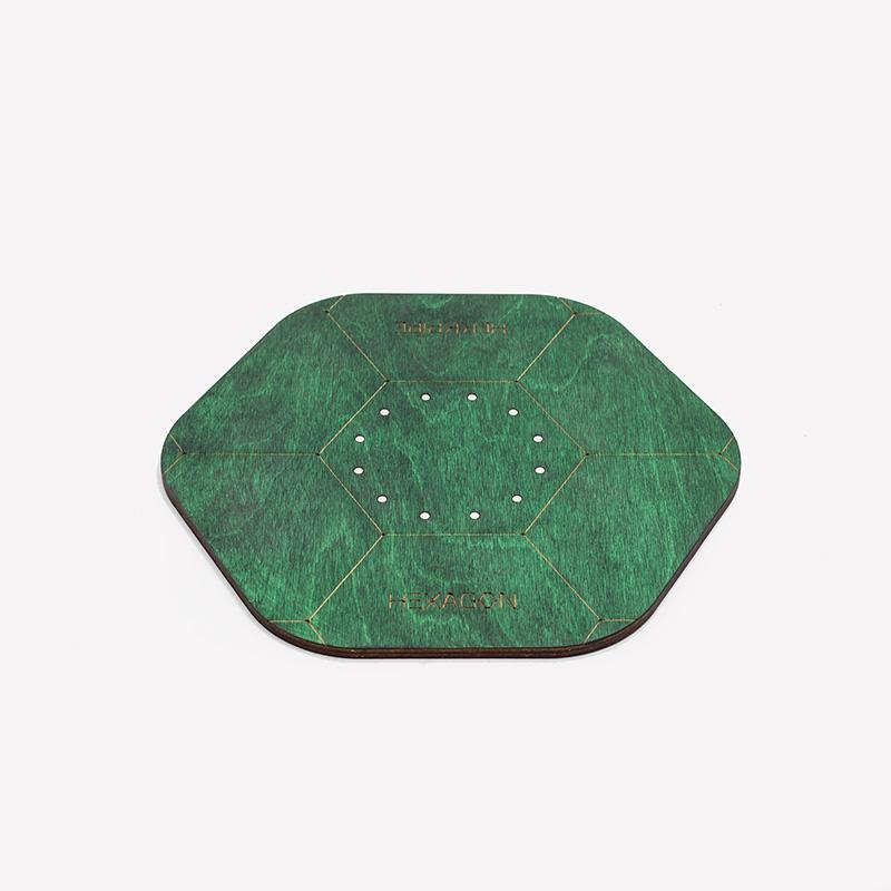 Shisha accessory best plate in the hookah market