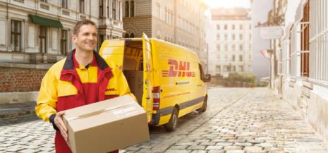 DHL-Express-delivery-worldwide-Hekkpipe-hookah